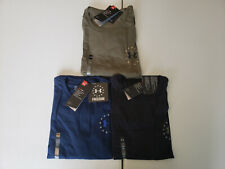Under Armour Men's Freedom Banner Tee NWT 2020