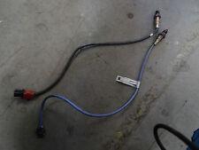 Ford Focus 1.0 petrol ecoboost lambda pair of sensors 15 - 17 dpf cat