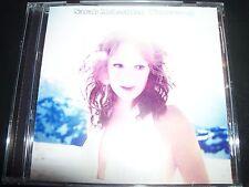 Sarah McLachlan Wintersong Christmas CD