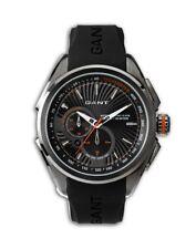 Reloj Gant Milford Titanium Black W105812 Hombre / Gent