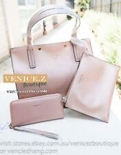 GUESS RRP$288 KINLEY Handbag Shoulder Bag Tote Satchel Wallet Purse