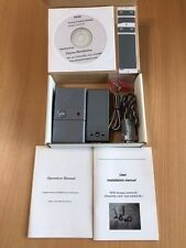 RFID LA5120 Access Control Kit Proximity Card Electronic Security Lock