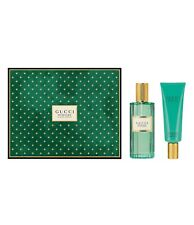 GUCCI MEMOIRE D'UNE ODEUR by Gucci 3.3 OZ. EDP 2 PC. Gift Set NIB