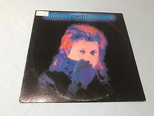 Aldo Nova Vinyl LP Subject VG+