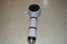 Ltjm Nikon Microscope Vertical Illuminator 2