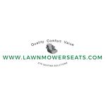 lawnmowerseats