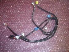 Dell XPS 630,630i Cable Set ***USB 2 Master I/O,Audio,Firewire,USB Cables***