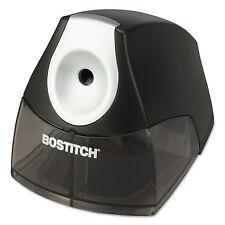 Bostitch personal eléctrico Sacapuntas Negro EPS4BK