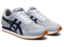 Asics Tiger Runner SportStyle Men's Trainers Running Jogging Shoes Sneaker