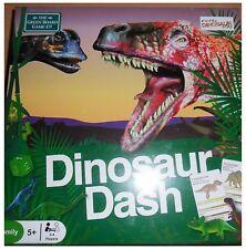 Dinosaur Dash - Green Board Game Co.