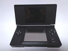 Nintendo DS Lite - Bastlerkonsole - Defekt (PAL) (11538974)