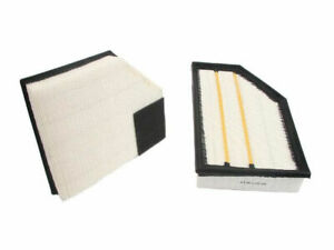 For 2005-2011 Volvo XC90 Air Filter OPParts 24163PR 2006 2007 2008 2009 2010