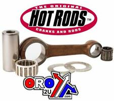 New Hot Rods Kawasaki KX 60 KX 65 85-18 Con Rod Connecting Rod Conrod 8128