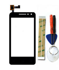 New Touch Screen Digitizer Glass Panel For Alcatel One Touch Pixi 4 4.0 4034