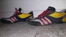 Diesel Mens Shoes Size US9