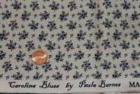 """/""""COTTON CLUB/"""" REPRODUCTION COTTON QUILT FABRIC FOR MARCUS BY THE YARD 3304-0113"""