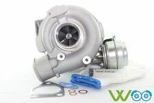 Turbolader BMW 3 E46 Touring M57 D30 330 d xd X5 E53 2248834 2249950 2249951 NEU