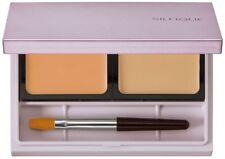 Unbranded Foundation Palettes