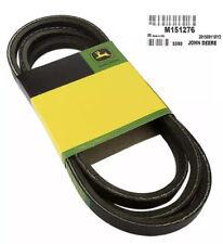 New listing John Deere Genuine Oem V-Belt M151276