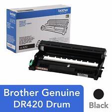 Genuine Brother Drum Unit DR420