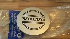 Volvo OEM Hub Cap 1325475