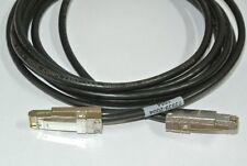 739392004 CABLE 7 POS HSSDC2 to 7 POS HSSDC2 M-M HSSDC2 3M MOLEX [QYT=1 PCS]