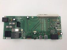 Shimadzu 631-72616B TOC-L PCBA Power Supply Board 638-79061-41