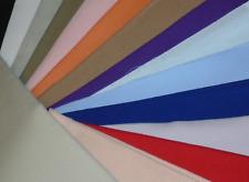 Wichelt Aida Fabric for Cross Stitch 11, 14, 16, 20 count Choose Color, Quantity
