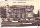 78 - cpa - VERSAILLES - Palais du Petit Trianon (G9290)