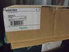 Schneider MGNI1604 160a Switch Disconnector *NEW*
