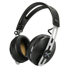 Sennheiser Momentum M2 Aebt 2.0 Over Ear Wireless Headphones Black Genuine