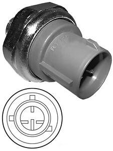 A/C Binary Switch Santech Industries MT0358
