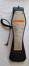 Official BEATLES Rock Band 2 Bass Drum Foot Pedal PS3 XBox 360 PS2 Kit Pedal