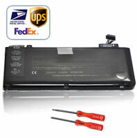 A1322 Battery for Apple Macbook Pro 13 inch A1278 Mid 2012 2010 2009 Early 2011