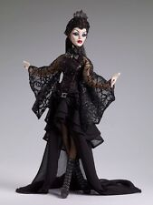 Tonner Wilde Imagination Evangeline Ghastly ~ Full Moon Parnilla Outfit ONLY