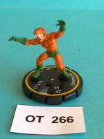 RPG/Supers - Wizkids Heroclix - Copperhead - OT266