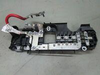FORD TRANSIT BUS 2.2 TDCI 06-14 Sicherungskasten 6C1T14300BC Batterie Plus Kabel