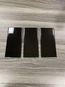 Samsung Galaxy Note10+ SM-N975U - 256GB - Aura Glow (Sprint) (Single SIM)
