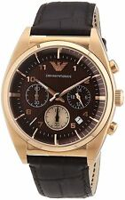 Gold Plated Case Adult Wristwatches