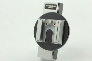 [MINT] Hasselblad Adjustable Flash Shoe 43125 for 500 Series From JAPAN