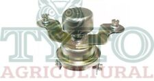 Fordson Dexta & Super Dexta Tractor Preheater heater glow Button