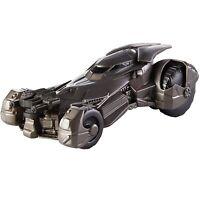 Mattel Batman v Superman Assorted Vehicle Batmobile/Batwing