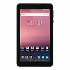brand new EVOO EVA8173BK Android Tablet Quad Core 16GB...