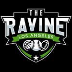 The Ravine LA