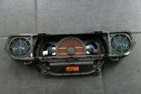 Mercedes AMG Subwoofer W221 Logic 7 Lautsprecher Box S63 S Klasse A2218205202