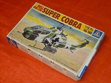 Italeri 160 AH-1W Super Cobra / Maßstab 1:72 *Kombiversand möglich*
