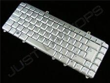 Dell Inspiron 1420 Arabic US English International Silver Keyboard DY084 LW