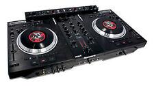 Numark NS7FX Digital DJ Controller