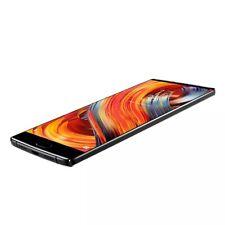 """HOMTOM S9 Plus 18:9 HD+ 5.99"""" Tri-bezelless Full Display octa core 4/64 GB !!"""