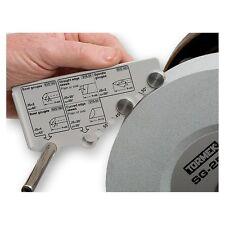 Tormek TTS-100 Turning Tool Setter 202517 TSS100